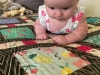 Baby and Childrens Quilts